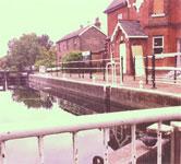 Enfield Lock