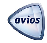 Avois (close to the word Avoid)